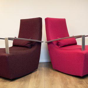 Design Fauteuil Jori.Welkom Bij De Missing Piece Unieke Designmeubels En Accessoires